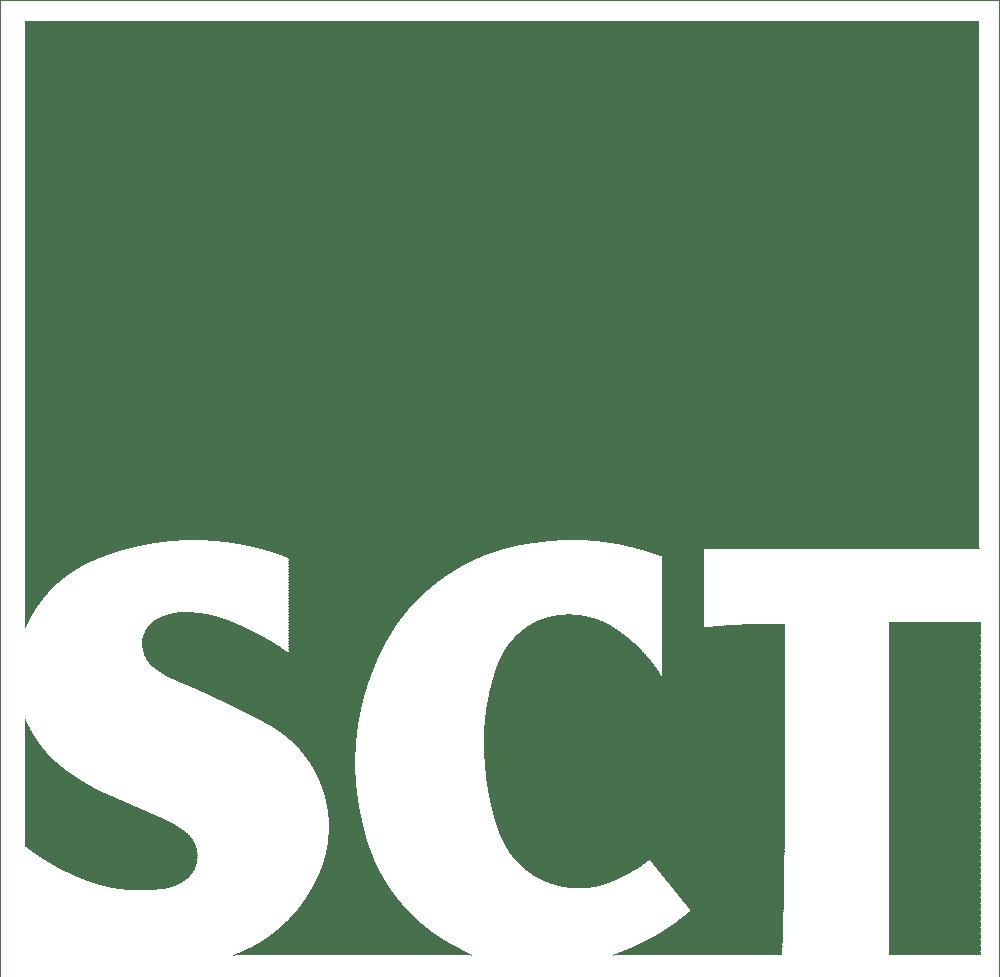IT Dienstleistungen - Service Computer Team GmbH – Wiesbaden – SCT
